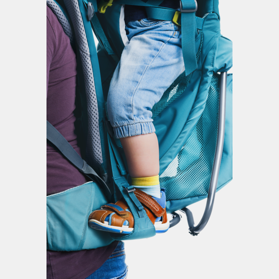 Child carrier Kid Comfort Active SL