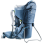 Kindertrage Kid Comfort