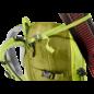Skitourenrucksack Freerider 30