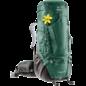 Sac à dos de trekking Aircontact Pro 55+15 SL