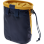 Climbing accessorie Gravity Chalk Bag I L