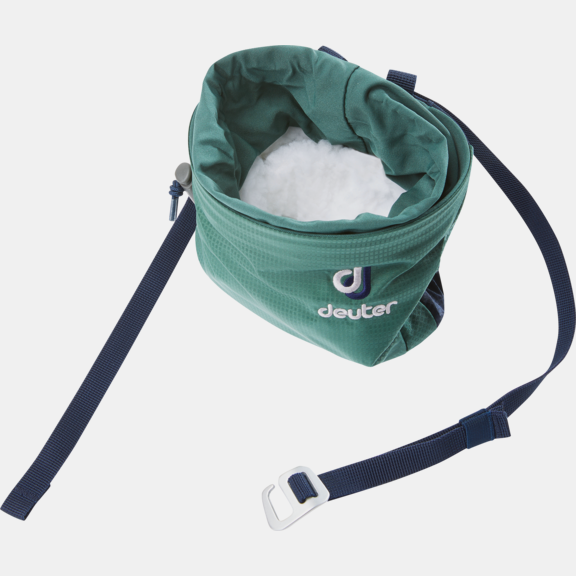 Accessori per arrampicata Gravity Chalk Bag II L