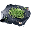 Climbing accessorie Gravity Rope Sheet Black