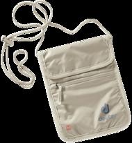 Article de voyage Security Wallet II RFID BLOCK