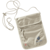 Article de voyage Security Wallet II RFID BLOCK Beige