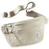 Reiseaccessoire Security Money Belt I RFID BLOCK Beige