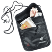 Article de voyage Security Wallet II RFID BLOCK Noir