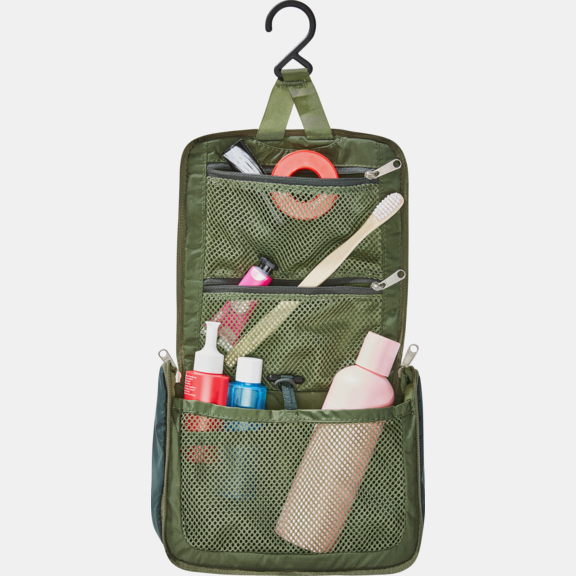 Trousse de toilette Wash Center Lite I