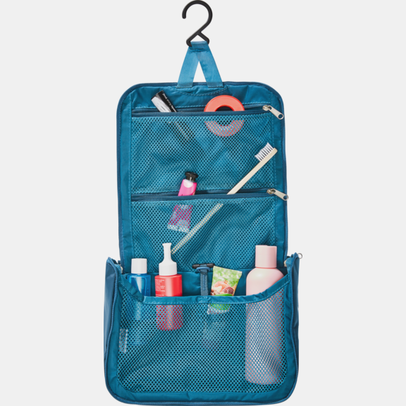 Bolsas de aseo Wash Center Lite II