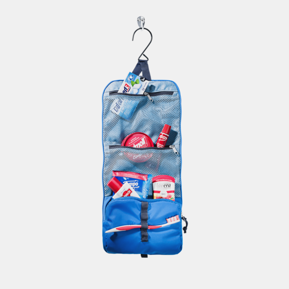 Bolsas de aseo Wash Bag I