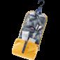Trousse de toilette Wash Bag I