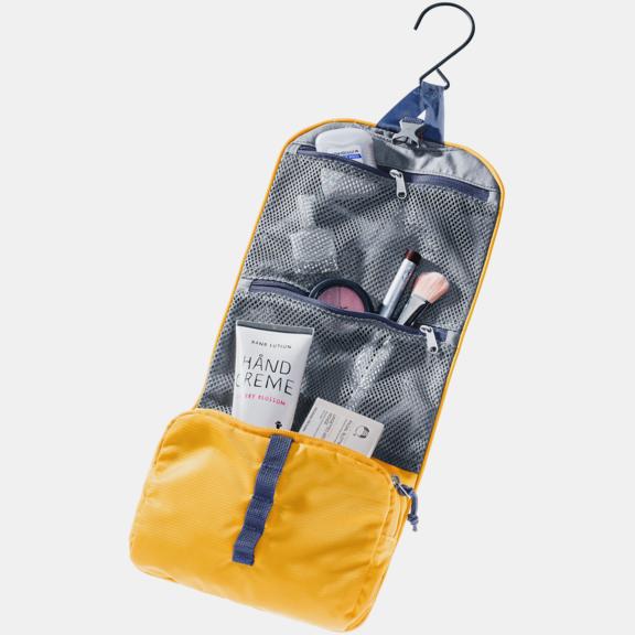 Bolsas de aseo Wash Bag I