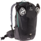 Bike backpack Trans Alpine 32 EL