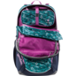 School backpack Ypsilon
