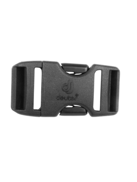 Pieza de repuesto Quick Release Buckle 38 mm
