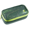 School accessorie Pencil Case Green