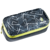 School accessorie Pencil Case Black