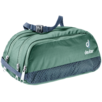 Toiletry bag Wash Bag Tour II Blue Green