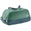 Trousse de toilette Wash Bag Tour III Bleu Vert