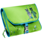 Toiletry bag Wash Bag Kids