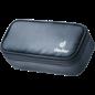 School backpack Ypsilon Set