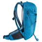 Ski tour backpack Freerider Lite 18 SL