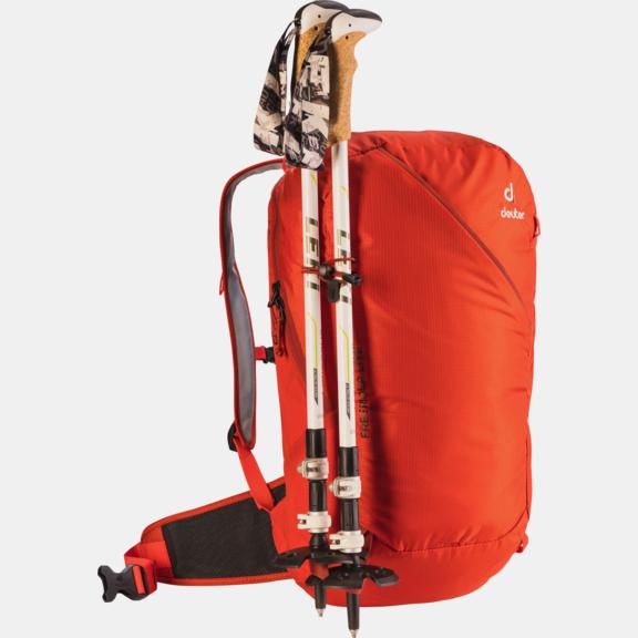 Zaini per sci alpinismo Freerider Lite 20