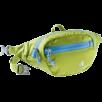 Hip bag Junior Belt Green