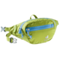 Hip bag Junior Belt