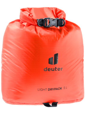 Pack sack Light Drypack 5