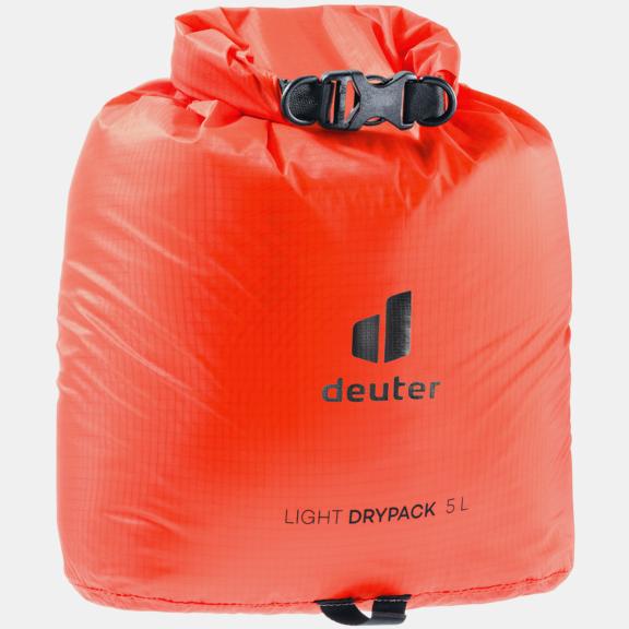 Pack sack Light Drypack 5