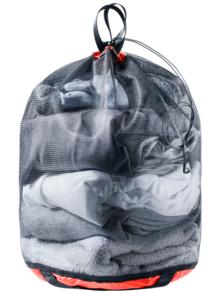 Pack sack Mesh Sack 5