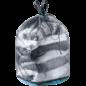 Packtasche Mesh Sack 10