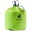 Petate Pack Sack 3 Verde