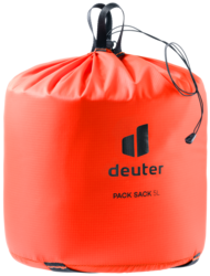 Packtasche Pack Sack 5