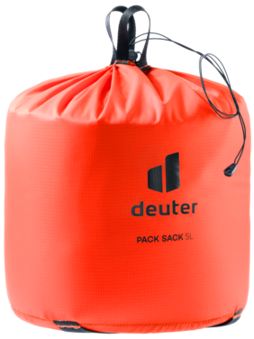 Petate Pack Sack 5