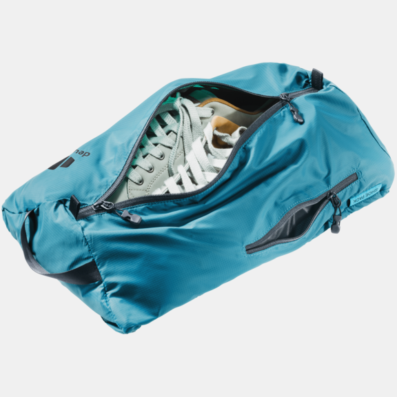 Pack sack Shoe Pack
