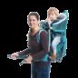 Kindertrage Kid Comfort Active SL