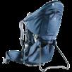 Porte-bébé Kid Comfort Pro Bleu