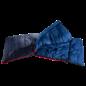 Kunstfaserschlafsack Orbit SQ -5°