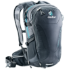 Bike backpack Compact EXP 10 SL Black