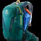 Bike backpack Compact EXP 12