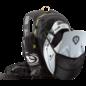 Fahrradrucksack Compact EXP 12