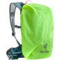 Bike backpack Compact EXP 16