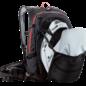Zaino da ciclismo Compact EXP 16