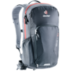 Bike backpack Bike I 14 Black