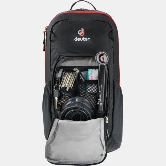 Bike backpack Bike I 14