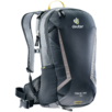 Bike backpack Race Air 10 Black