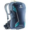 Bike backpack Race EXP Air 14+3 Blue Blue
