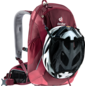 Bike backpack Superbike 14 EXP SL